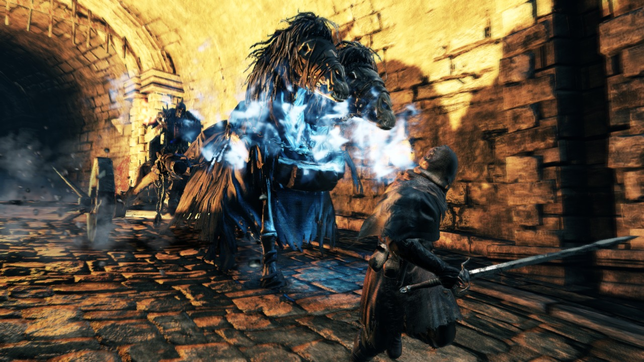 1365616389-dark-souls-ii-playstation-3-ps3-2.jpg