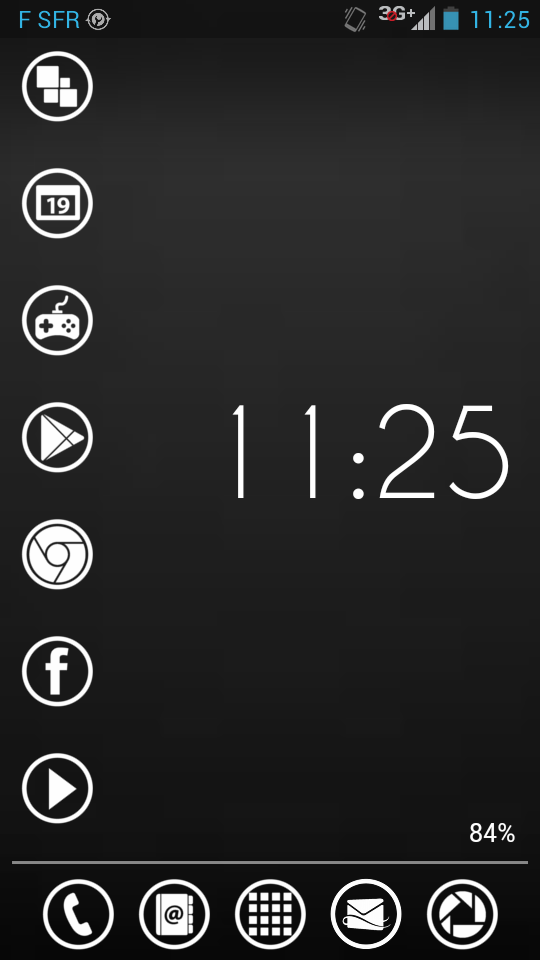 1366622794-screenshot-2013-04-22-11-25-21.png