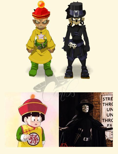Des personnages de séries en skin de Dofus ! Ça donne quoi ? ;D 1369501609-skiny-personnages-002