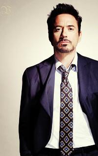 Logan N. Stark