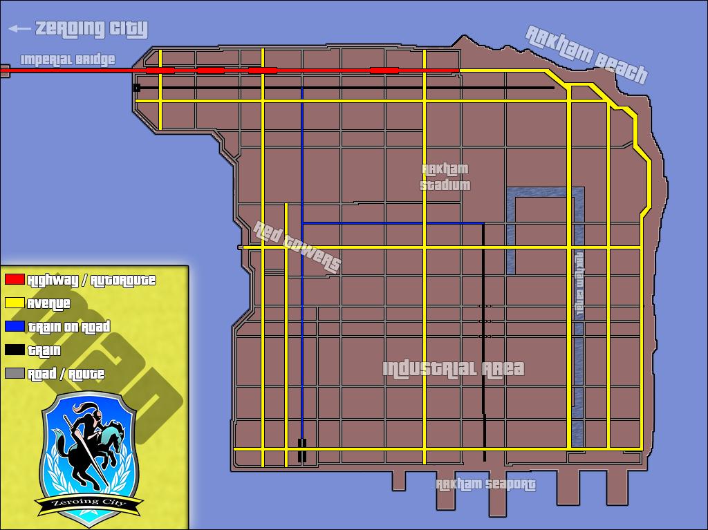 1378063672-map-arkham-city.png