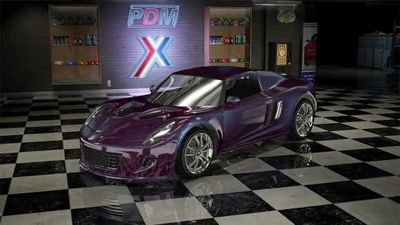 je devine les marque de voiture de gta v sur le forum grand theft auto v 01 09 2013 21 45 59. Black Bedroom Furniture Sets. Home Design Ideas