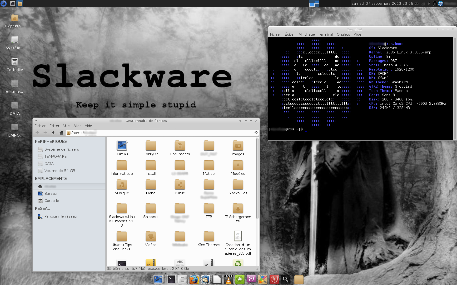 http://image.noelshack.com/fichiers/2013/36/1378589338-slackware-nico.png