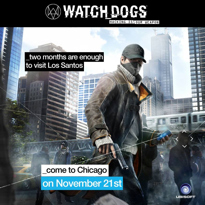 1379435636-watch-dogs-ad.jpg