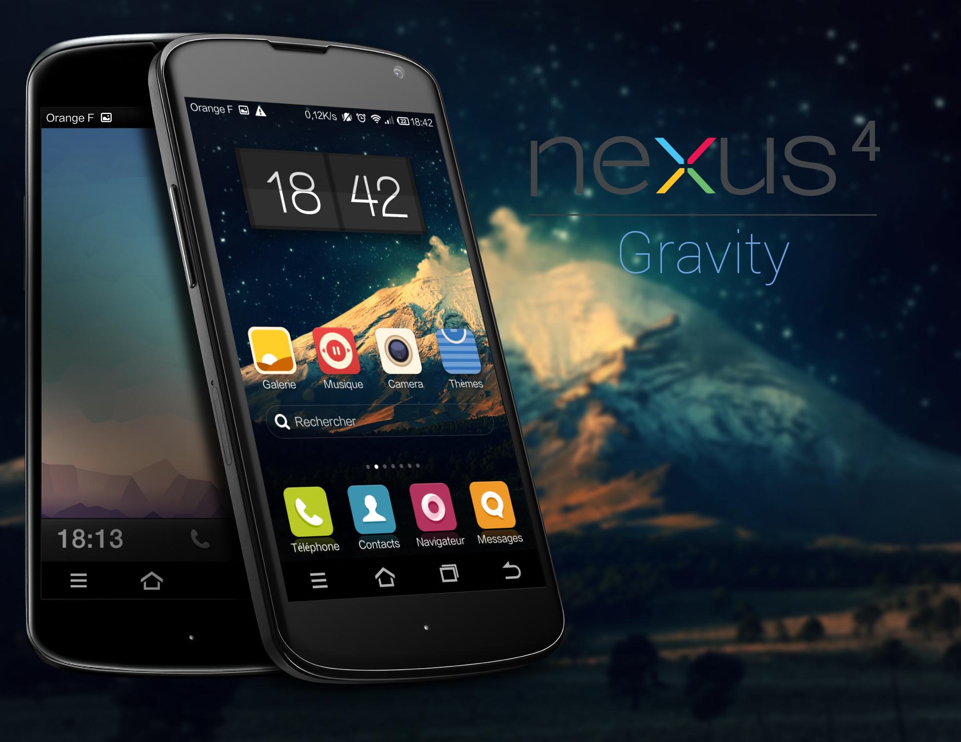 1379523485-nexus4-6.jpg