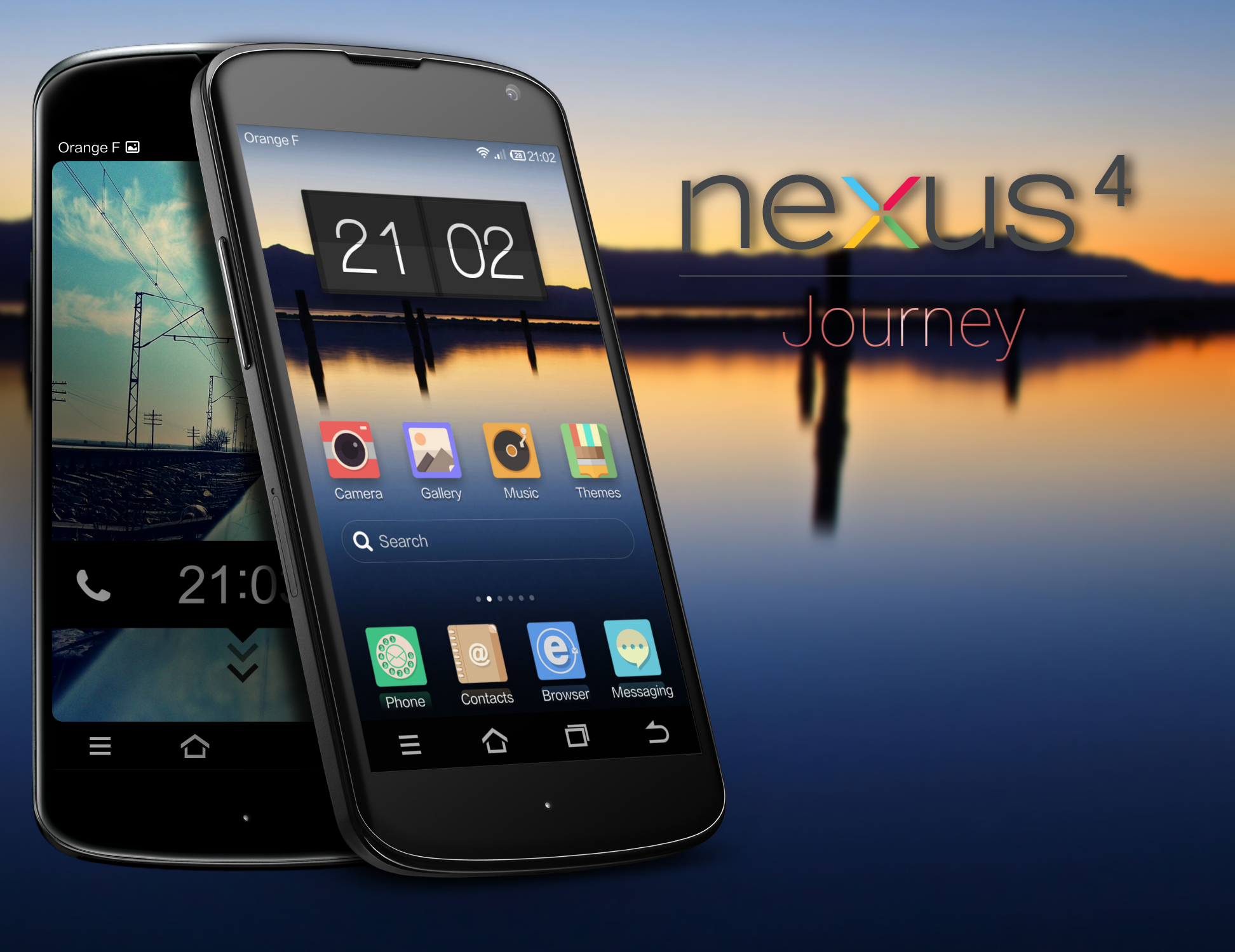 1379705139-nexus4-7.jpg