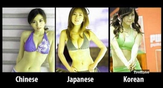 Japonais film de sexe porno :: Gratuit Porno Tube