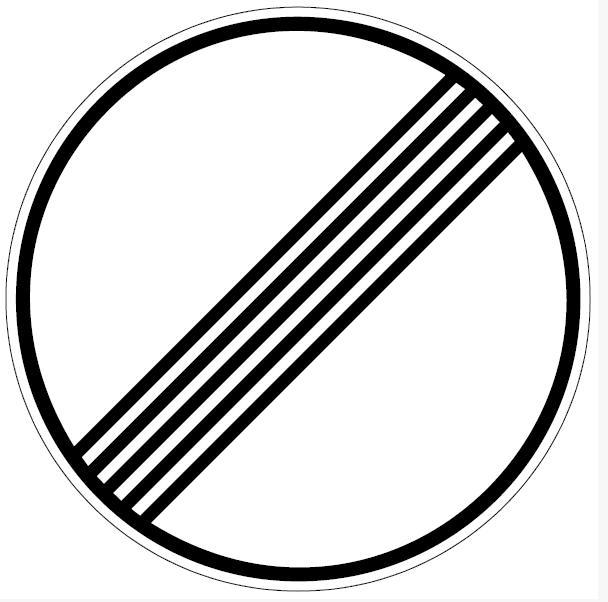 frontaliers carte officielle autobahn sur le forum automobiles 29 10 2013 19 10 30. Black Bedroom Furniture Sets. Home Design Ideas