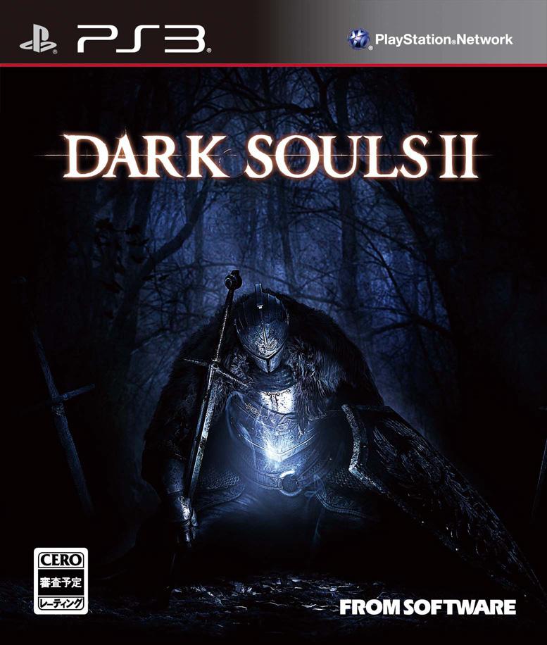 http://image.noelshack.com/fichiers/2013/44/1383118502-dark-souls-ii-jp-ps3.jpg
