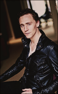Heroes And Villains 1384173427-tom-hiddleston-4