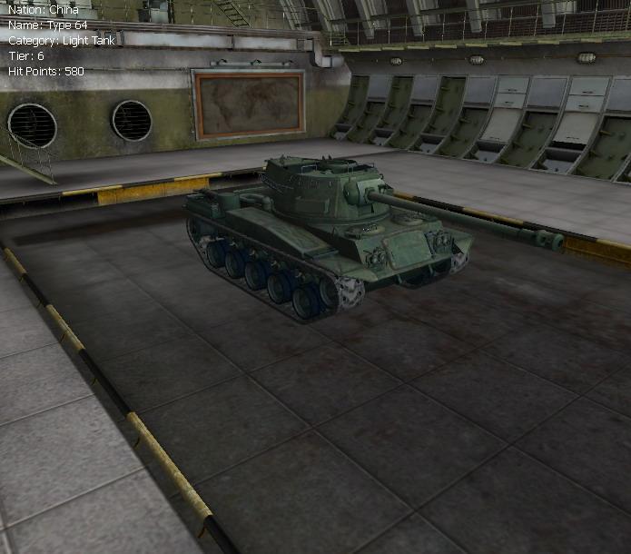 world of tanks hellcat matchmaking World of tanks - comparing tanks side by side: m36 jackson vs m18 hellcat.