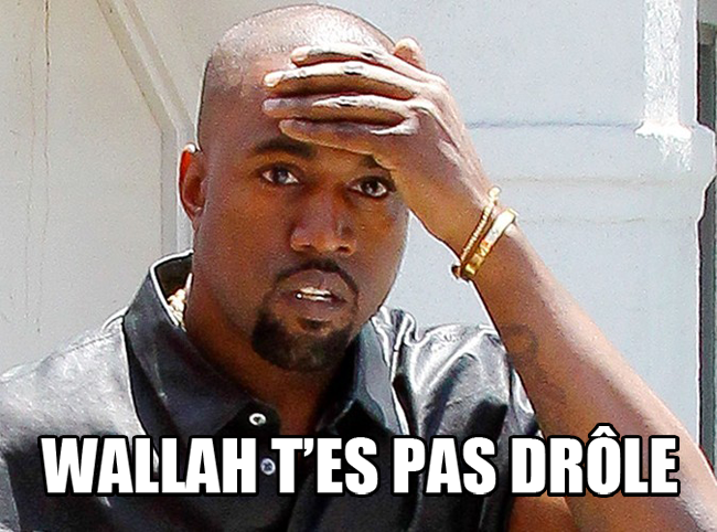 image drole wallah