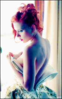 Milena Swan