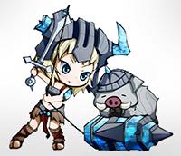 Regarde une feuille de personnage 1386667562-seju1