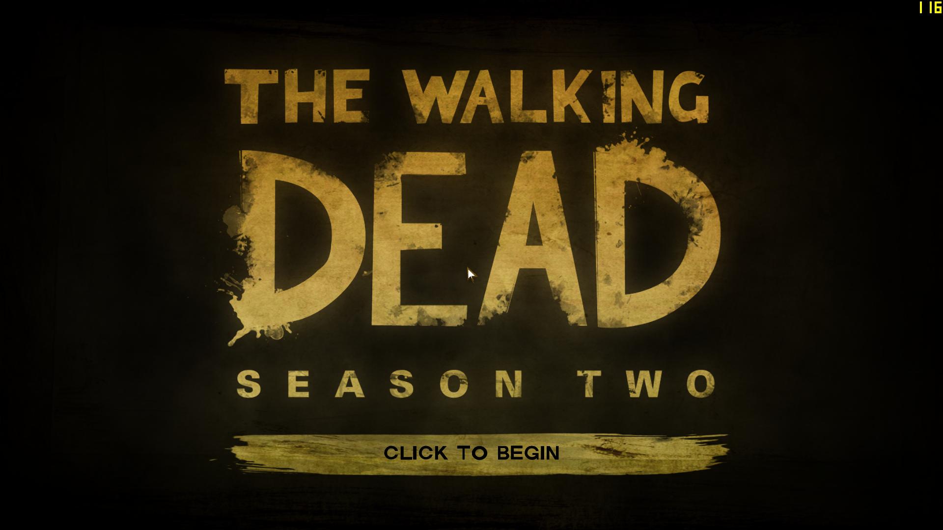comment mettre the walking dead saison 2 en francais