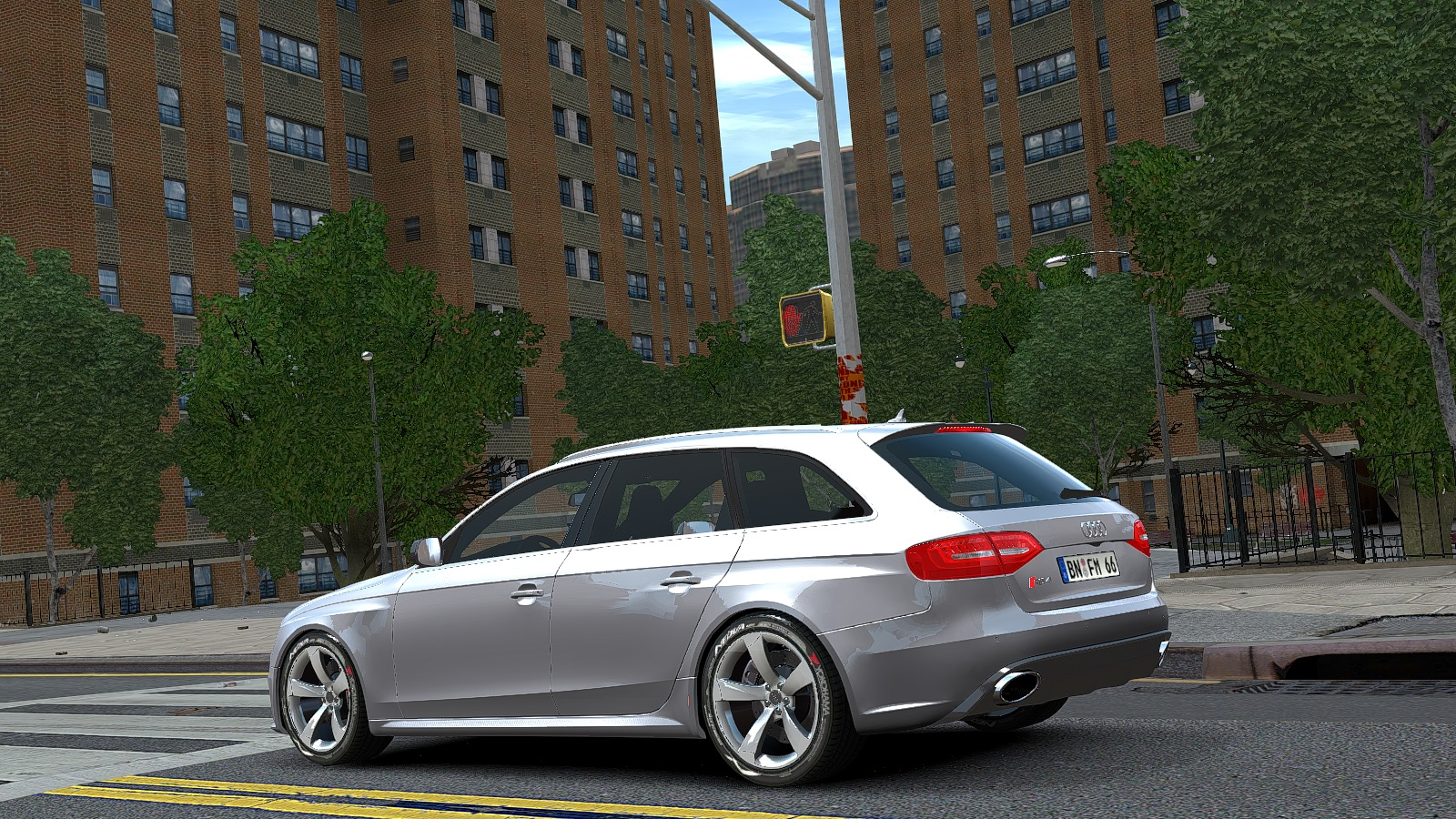 1388065518-gtaiv-exe-dx9-20131226-125831