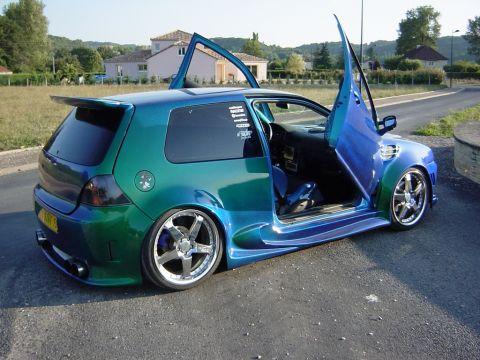 Bagnole de ouf en guadeloupe sur le forum automobiles - Image de voiture tuning ...