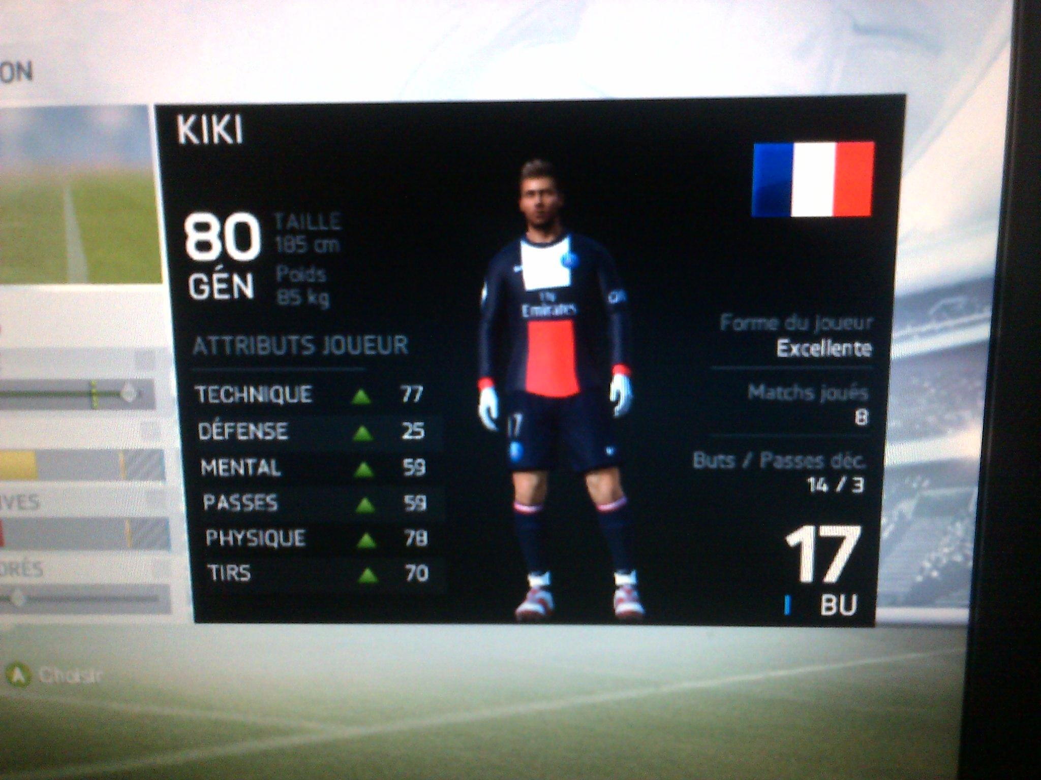 Img Fifa 14 Jeunes Joueurs