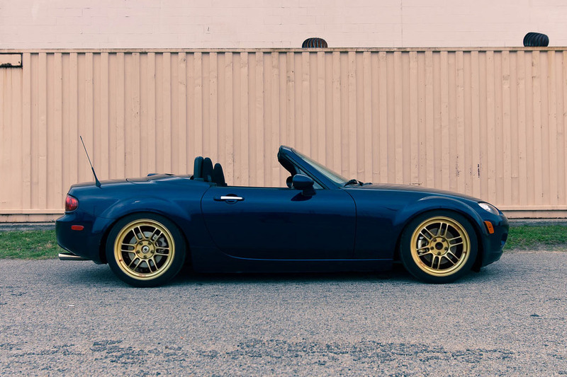 do you think a mazda mx 5 nc is girly page 4 mazda. Black Bedroom Furniture Sets. Home Design Ideas