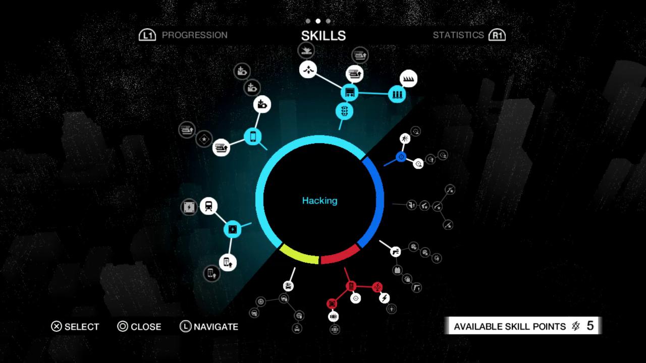 1394135652-skill-2.png