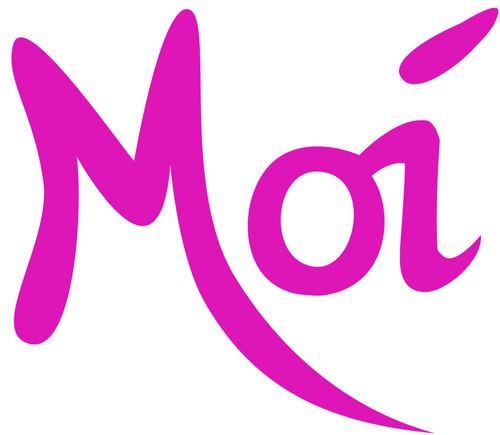 1398013495-moi-logo-only-1-1