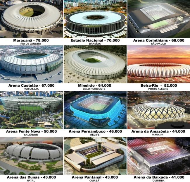Officiel coupe du monde 2014 sur le forum blabla 18 25 ans 03 06 2014 03 00 01 - Calendrier coupe du monde 2014 ...