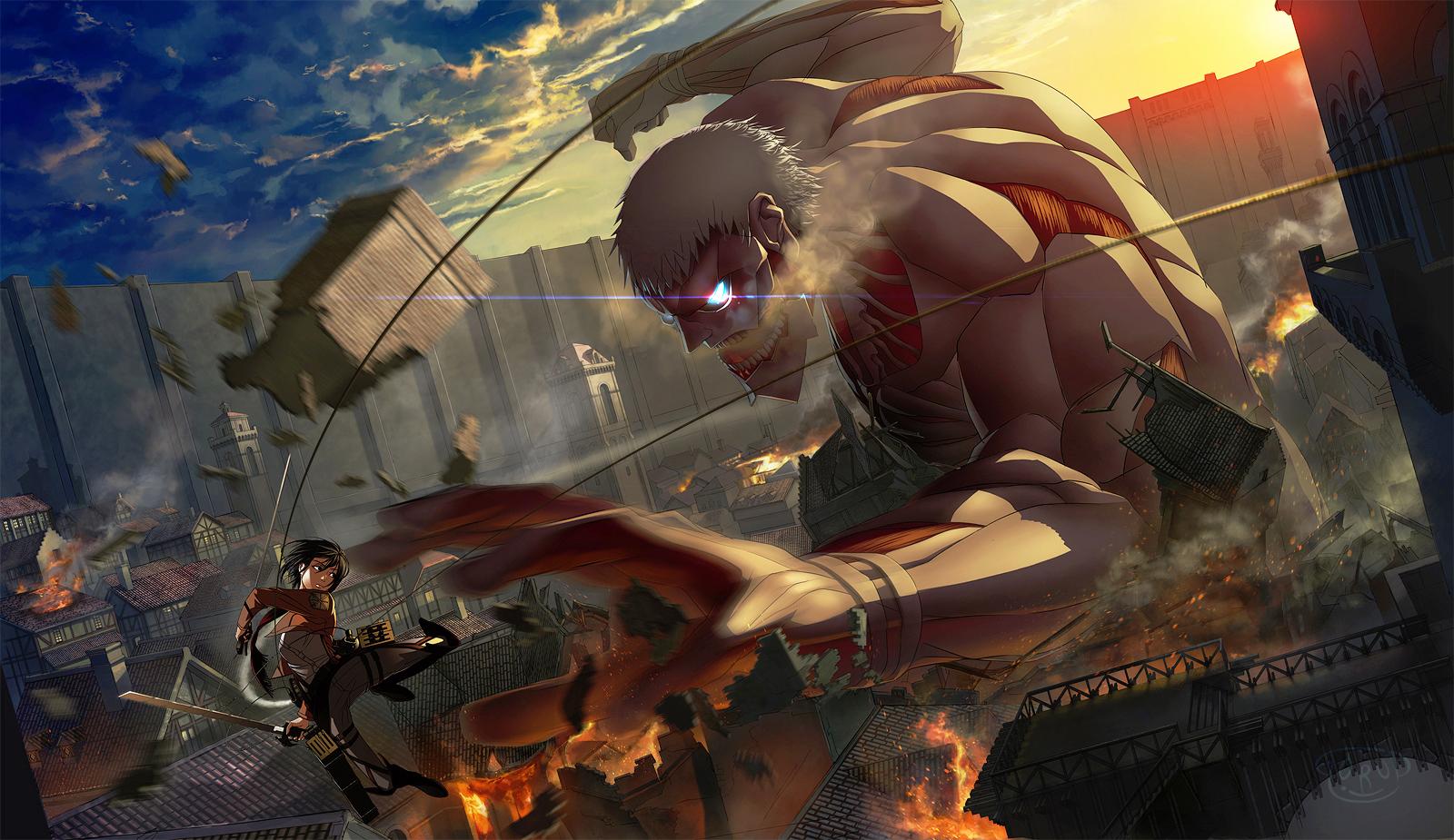 Chercher fond d'écran manga HD sur le forum Blabla 15-18 ans - 18-05-2014 13:38:00 - page 2 ...