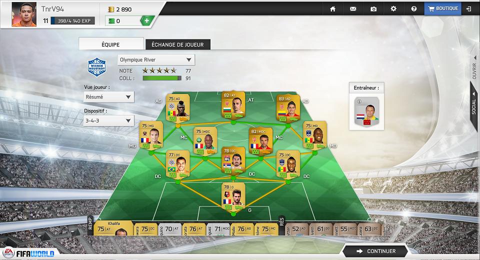 FIFA World - Free to play 1400867196-7