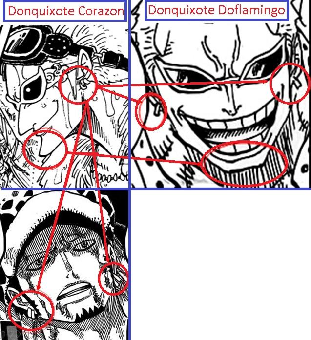 Flood One Piece  - Page 2 1401271593-ap4r9es