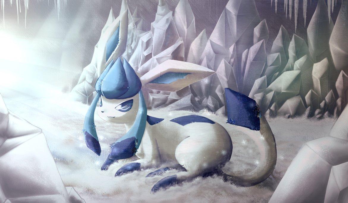 Game votez pour votre pok mon pr f r sur le forum pok mon donjon myst re equipe de secours - Givrali pokemon ...