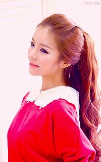 Park Na Soo