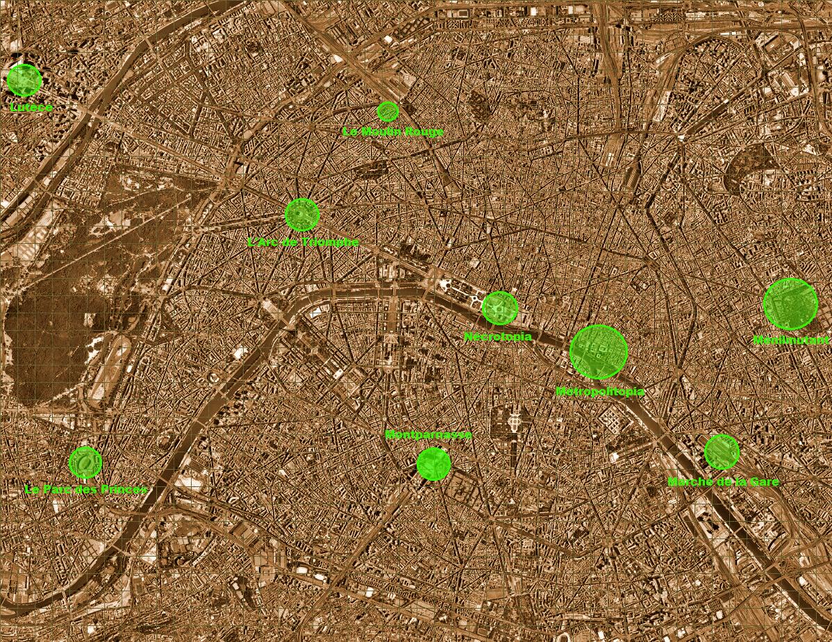 Cartes de Paris 1401981026-carte-bg-2