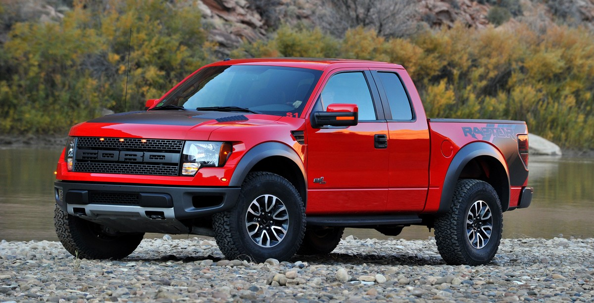 parlons 4x4 le ford f150 raptor sur le forum automobiles 27 06 2014 00 20 23. Black Bedroom Furniture Sets. Home Design Ideas