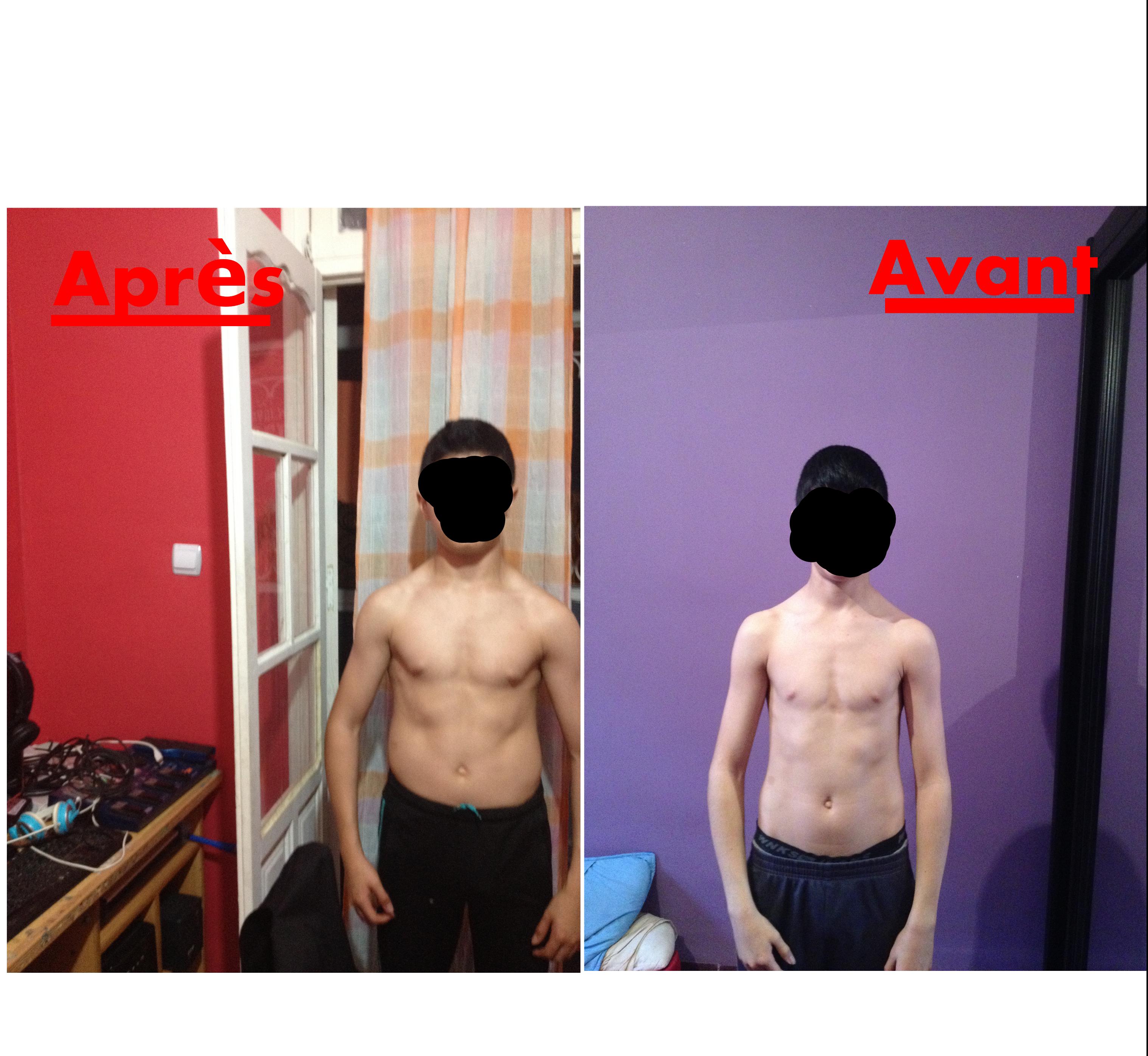 Apollon Le Sort Sur Programme Bodytime Musculation Forum zOFqB