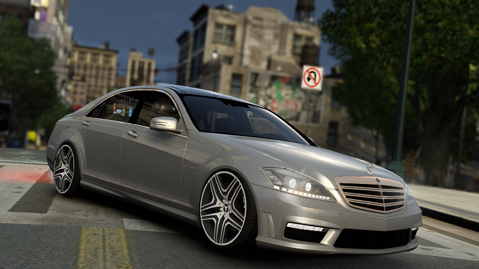 1404752299-gtaiv-exe-dx9-20140707-134603