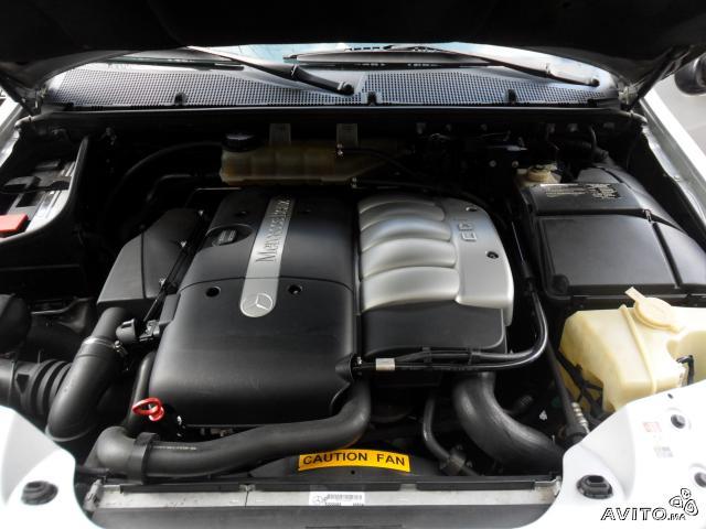 test nettoyer son moteur au gasoil sur le forum automobiles 02 08 2014 15 34 14. Black Bedroom Furniture Sets. Home Design Ideas