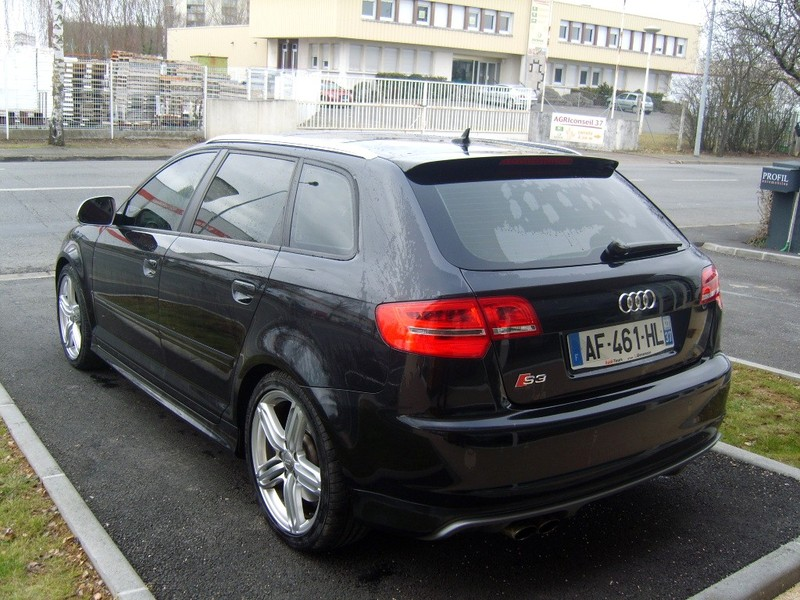 esth tique audi s3 3p ou 5p sur le forum automobiles 03 08 2014 21 58 06. Black Bedroom Furniture Sets. Home Design Ideas
