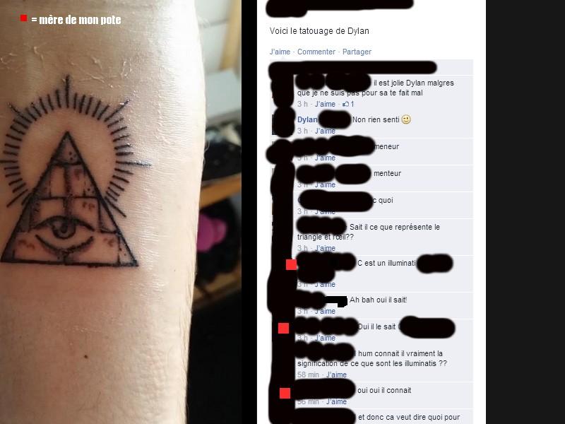 blabla de mon tatou - mesoffresderemboursement
