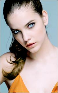 Lily Owen