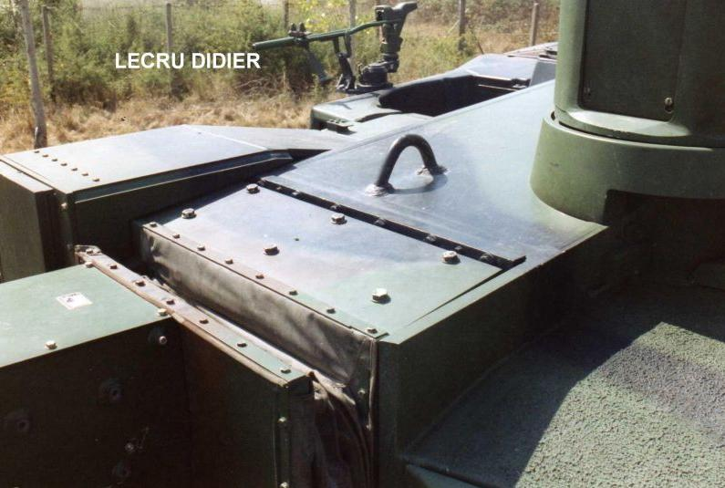 1412522094-leclerc-gun-shield.jpg