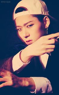 Choi Yun Kim