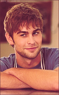 Chace Crawford 1414694502-cc131