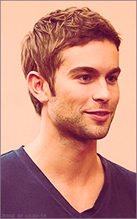 Chace Crawford 1414694502-cc133