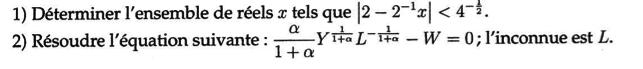 Inéquations  1414834609-capture-d-ecran-2014-11-01-a-10-34-46