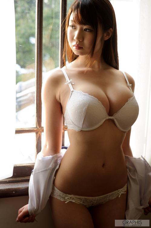Japon aux gros seins gros seins