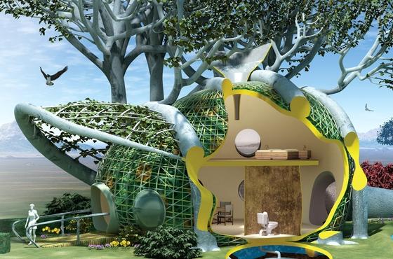 l 39 architecture verte sur le forum environnement nature 04 11 2014 09 52 27. Black Bedroom Furniture Sets. Home Design Ideas