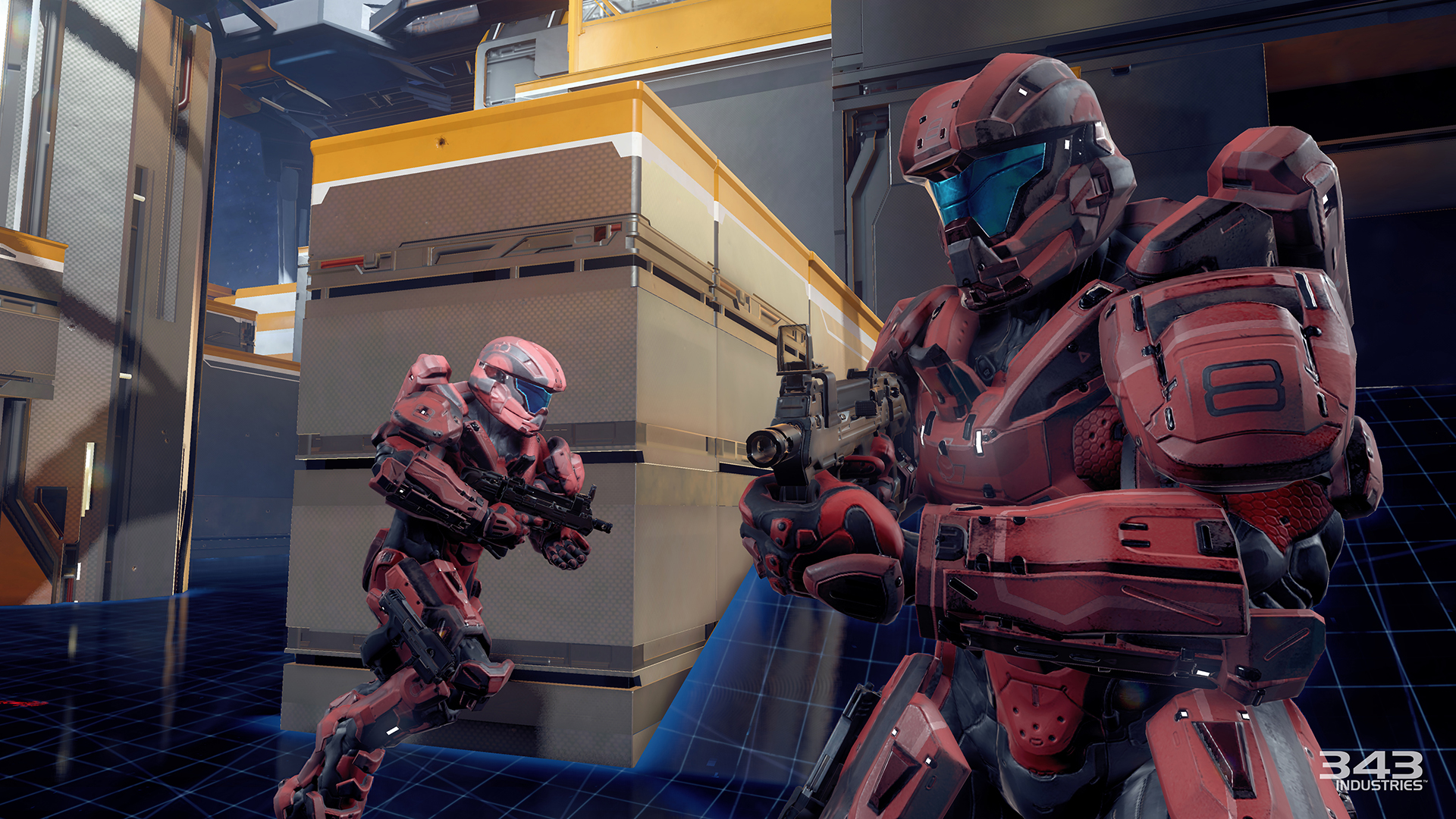 1415641792-halo-5-guardians-multiplayer-