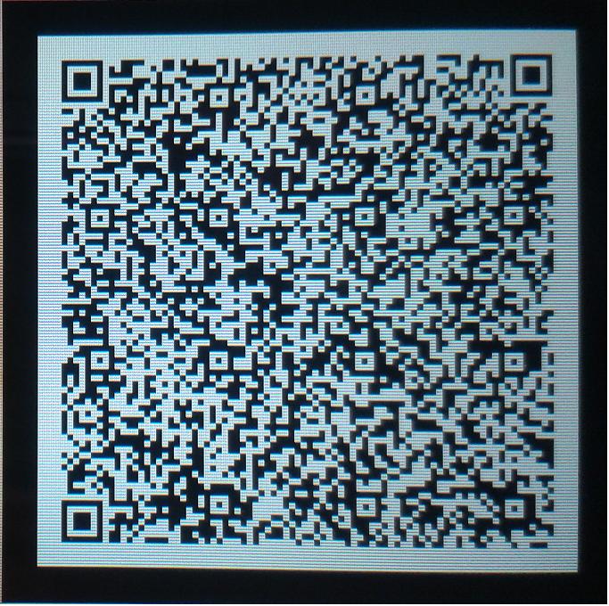 Code rencontre pokemon saphir