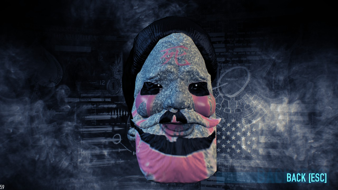 voici le meilleur masque purifiant pour votre visage. Black Bedroom Furniture Sets. Home Design Ideas