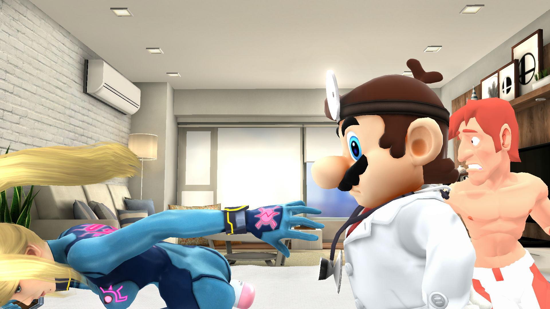 [Photo] Vos photos SSB Wii U (sans et avec dessin) 1418408671-hni-0038